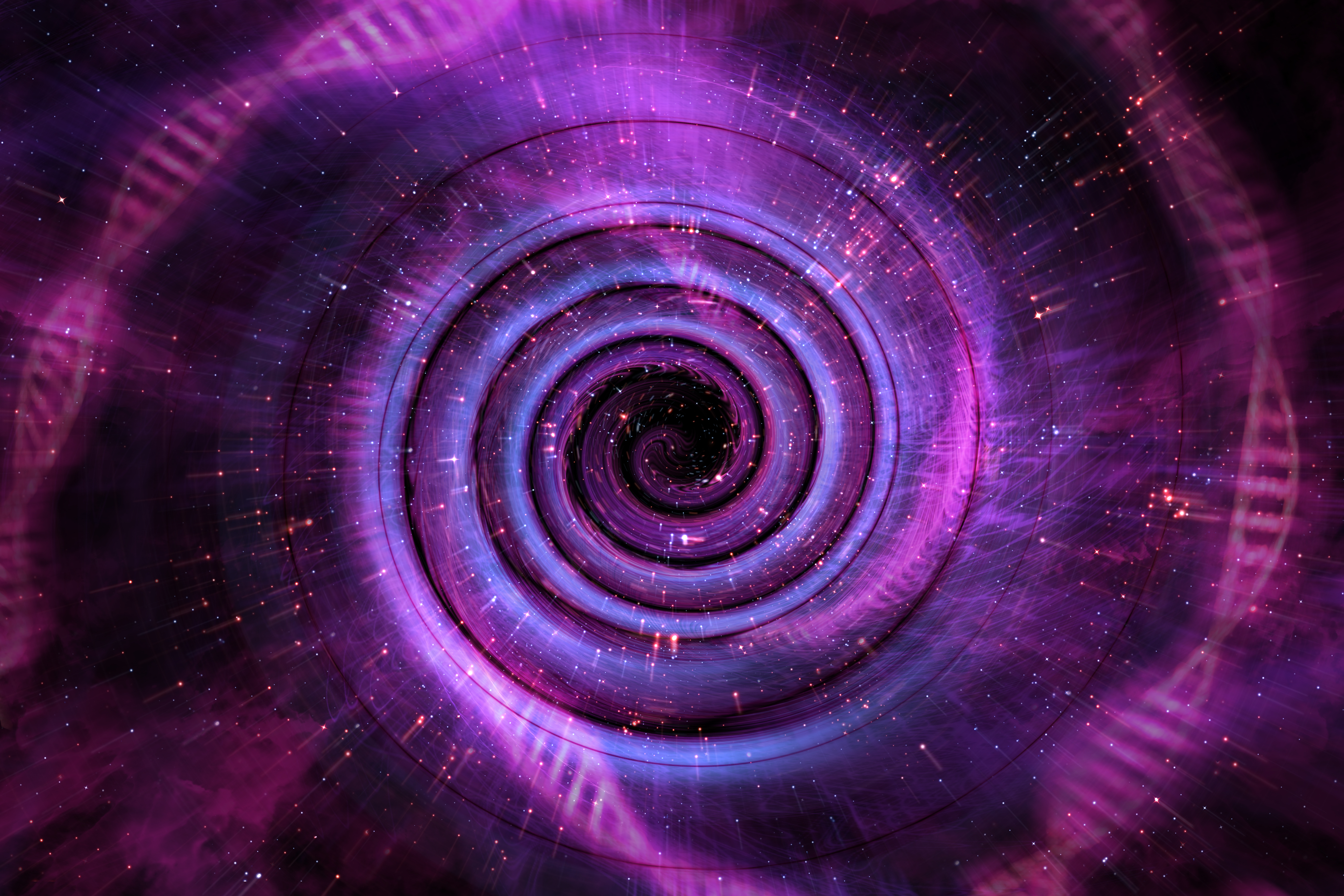 Hypnosis is a natural state of awareness and occurs several times a day unaware